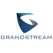 Grandstream Headsets