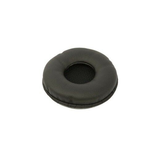 Jabra Engage 50 Ear Cushions 10 pieces