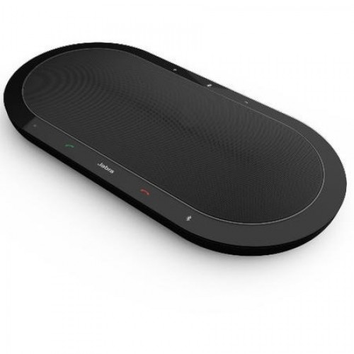 Jabra Speak 810 MS USB Speakerphone (MS Lync Optimised)