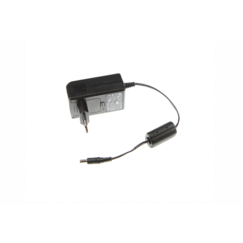 Konftel Adapter 55 and 300 Series