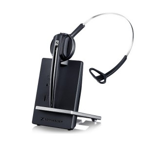 Sennheiser D10 USB-ML for Microsoft Lync