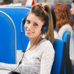 Choosing the right telephone headset for the environment